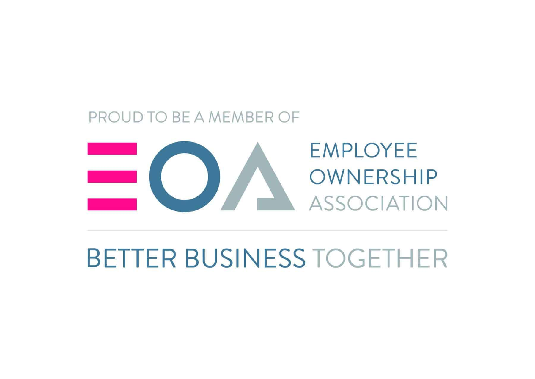 employee ownership logo